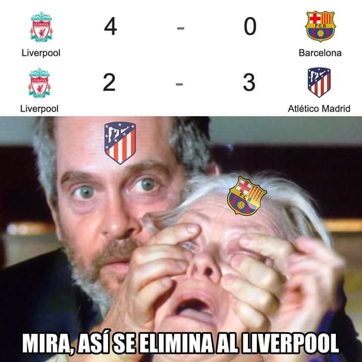 Meme Champions