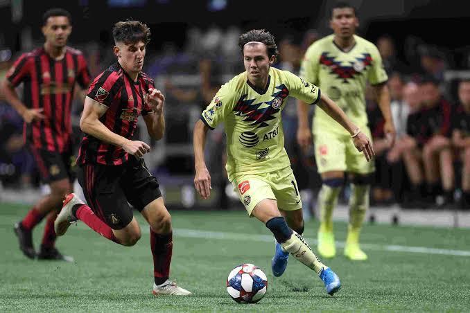 Liga MX y MLS buscarían fusionarse
