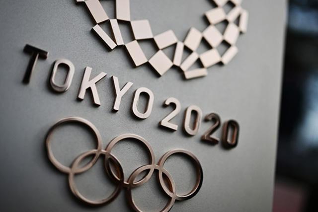 Los Juegos Olímpicos no cambian de fecha ni sede