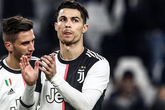 La Serie A podría regresar el 3 de mayo