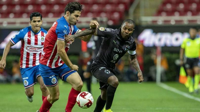 Habría multas a jugadores de la Liga MX que no cumplan con aislamiento