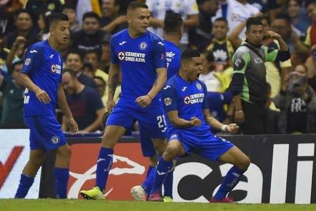 La Liga MX no bajará el sueldo de los jugadores