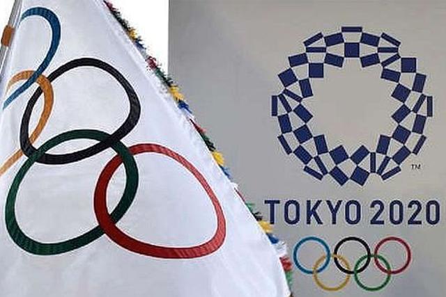 Los Juegos Olímpicos serán del 23 de julio al 9 de agosto de 2021