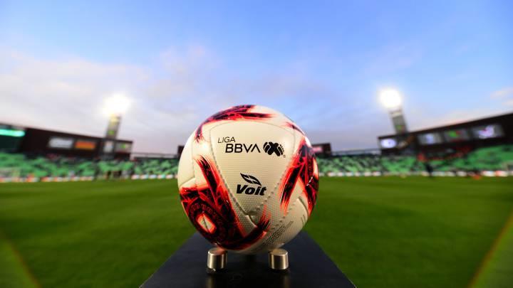 En la Liga MX no tendrían ningún plan de cancelar el Clausura 2020