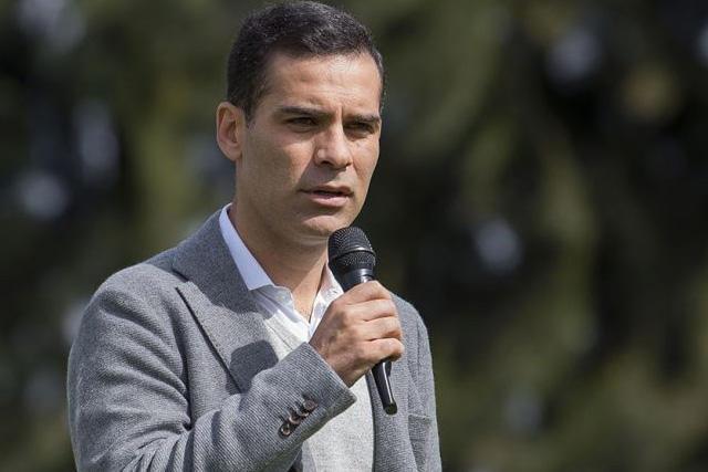 Rafa Márquez planea regresar al futbol, pero en Europa