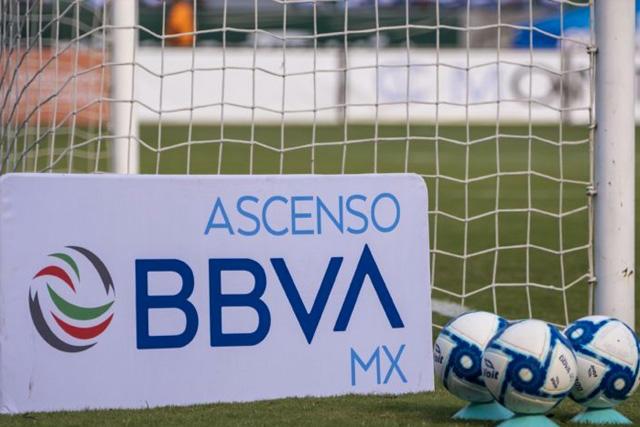 Hasta 236 jugadores podrían quedarse sin empleo si desaparece el Ascenso MX