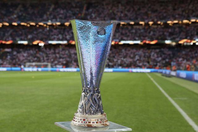 La Europa League regresará el 2 de agosto