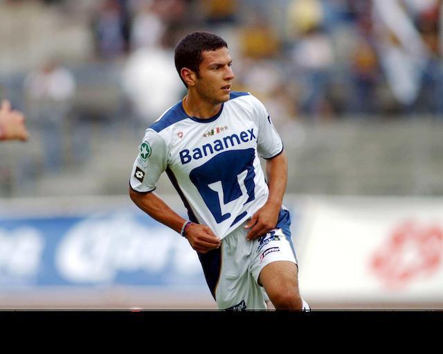 Jimmy Lozano