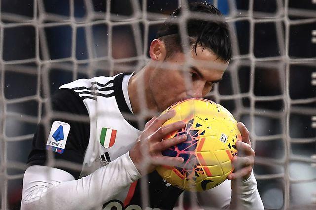 Los equipos de la Serie A quieren volver a jugar
