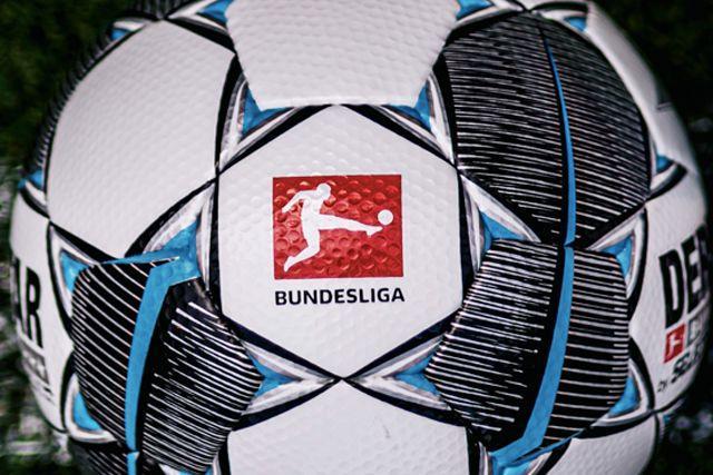 La Bundesliga regresa en mayo