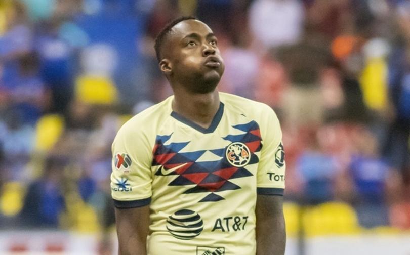 Cruz Azul o Pachuca podrían ser el destino de Renato Ibarra