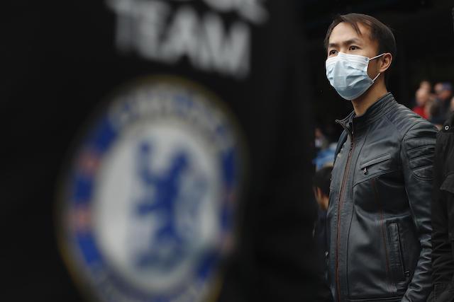 La Premier League aplicará medidas estrictas para evitar los contagios del Covid-19
