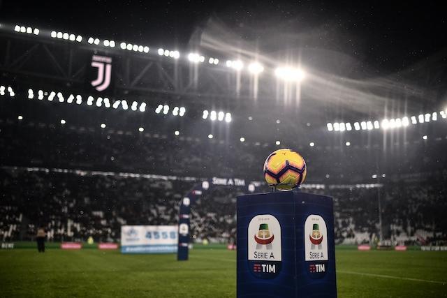 La Serie A propone regresar el 13 de junio