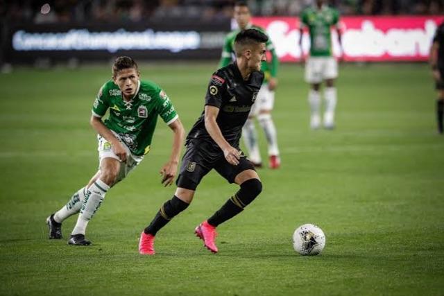 Cancelan juegos entre la Liga MX y MLS