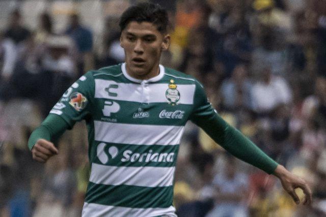 Gerardo Arteaga