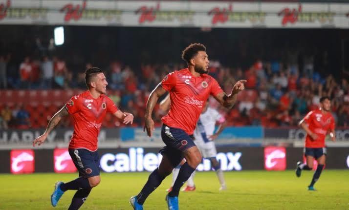 Sevilla podría revivir al Veracruz en la Liga MX