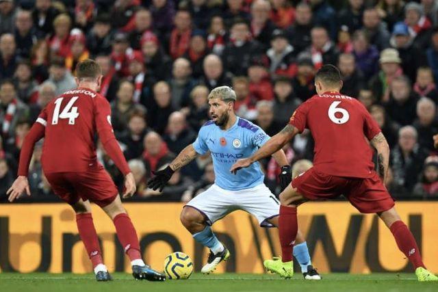 La Premier League se jugará en un periodo de seis semanas