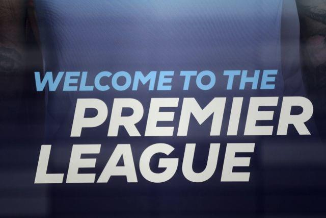Premier League regresa el 17 de junio