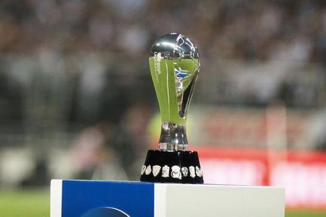 La Liga MX volvería en julio