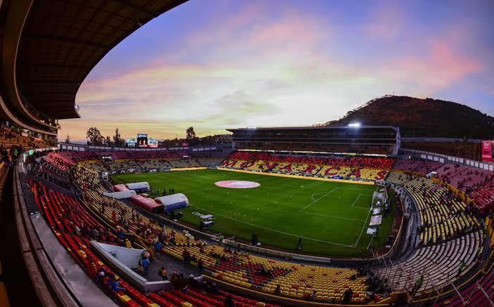 Morelia volvería a tener un equipo en la Liga Balompié Mexicano