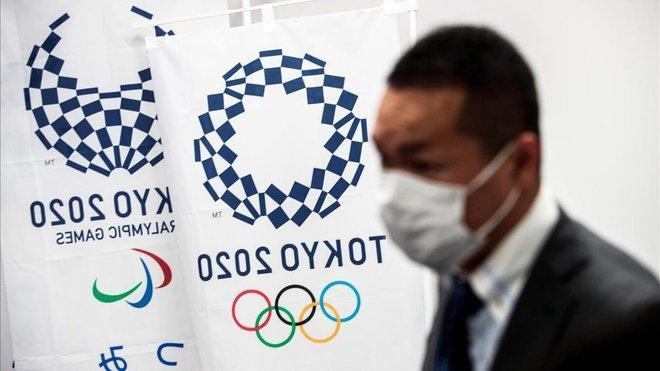Si no se llevan a acabo en el 2021, es un hecho que no podremos disfrutar de los Juegos Olímpicos hasta Paris 2024.
