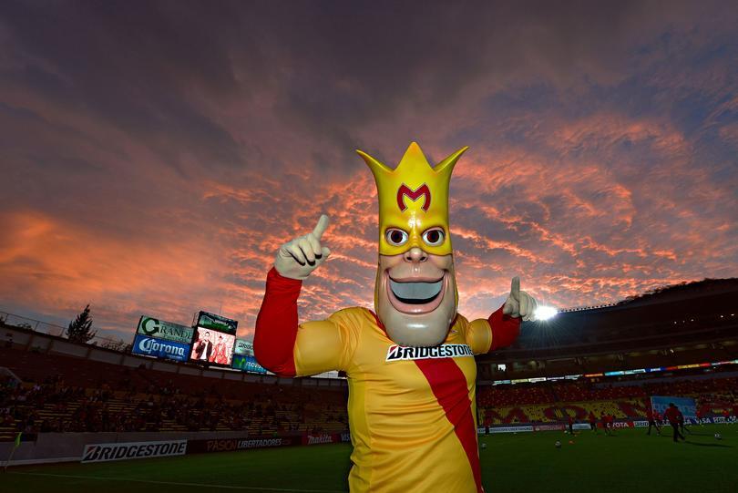 Morelia podría regresar a la Liga MX en dos años