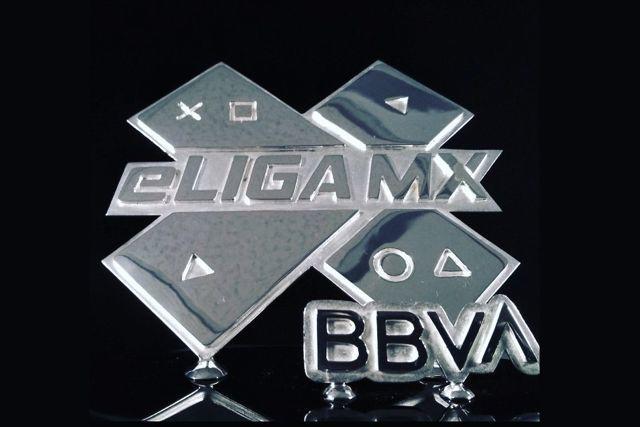 Trofeo de la eLiga MX