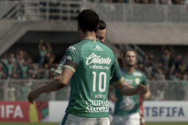 León le ganó 3-1 a Toluca para avanzar a la final de la eLiga MX