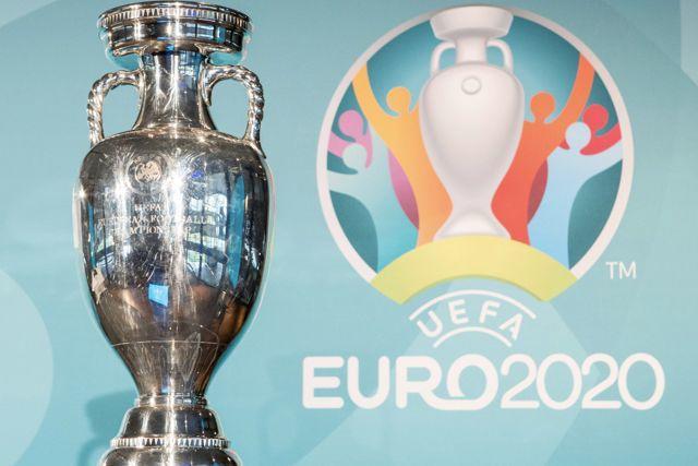 La Euro 2021 mantendrá las 12 sedes originales