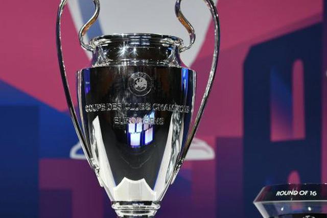 La Champions League en Lisboa en riesgo por el coronavirus