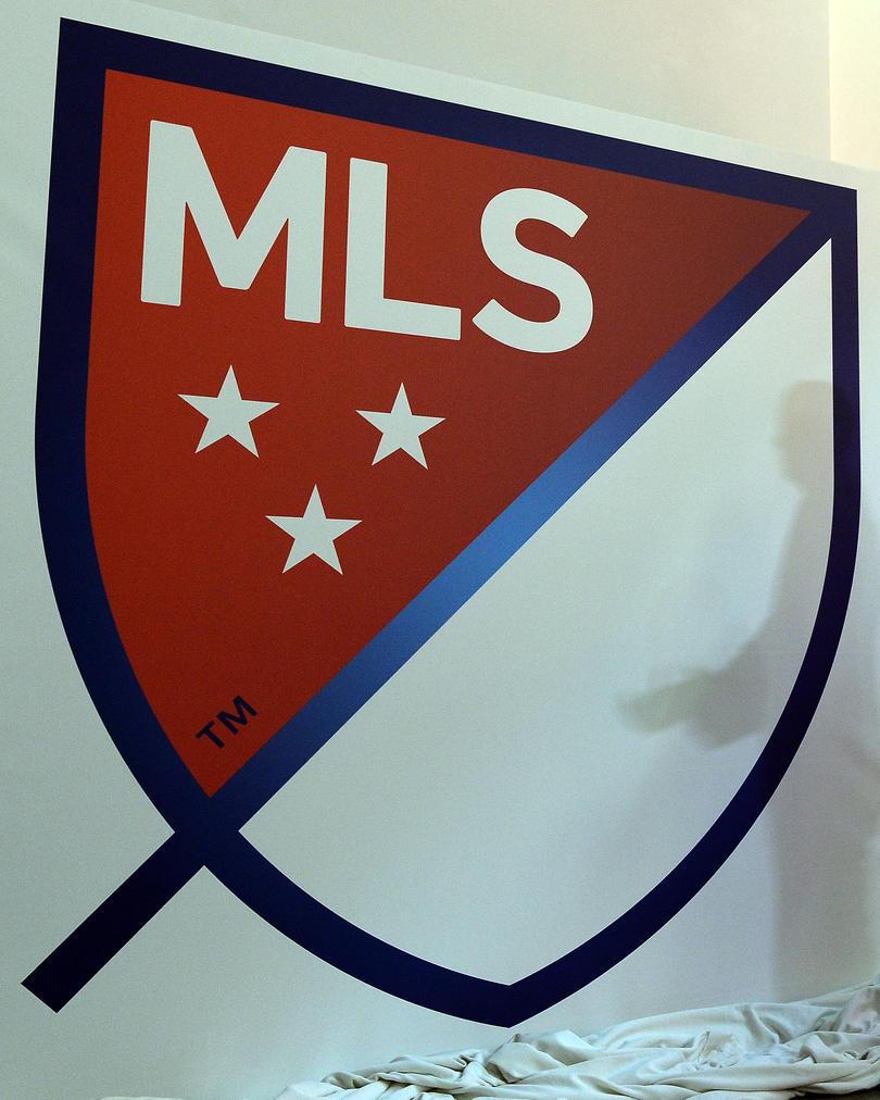 La MLS dio a conocer casos de coronavirus