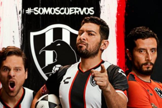 Netflix estaría cerca de tener equipo en la Liga de Balompié Mexicano