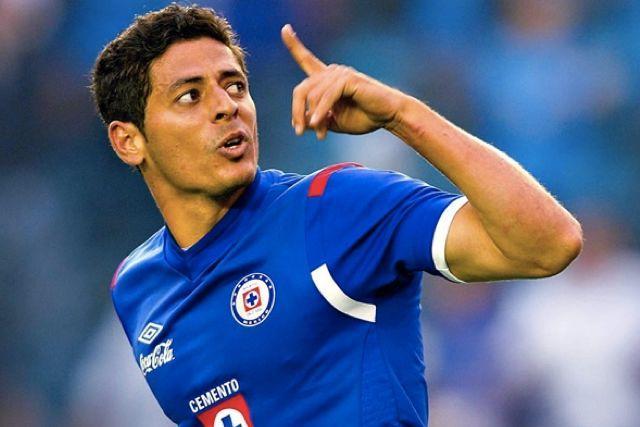 Alejandro Vela no le cierra la puerta a la LBM