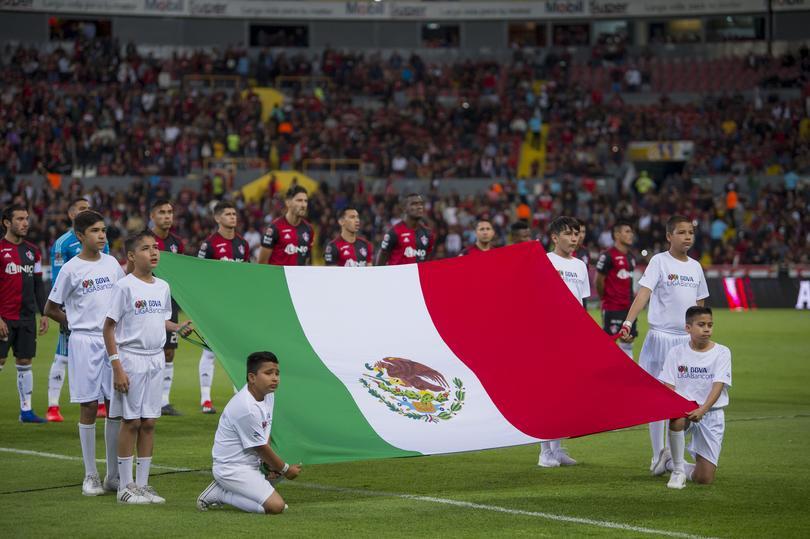 Habrá nuevos horarios en la Liga MX