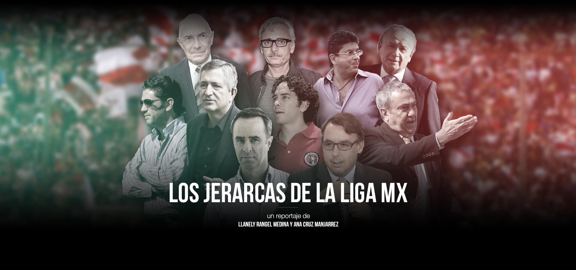La Tabla De Futbol Mexicano 2016 | Calendar Template 2016