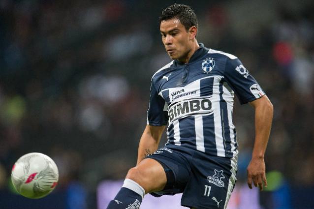 Pablo Barrera sería pretendido por Pumas