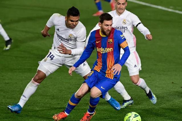 Barcelona respalda la creación de la Superliga de Europa y asegura que ayudará a superar la crisis económica
