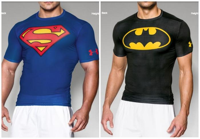 Continuación repetir T  с главата надолу да се обвърже крак playeras under armour super heroes -  kristysellarspoleartist.com