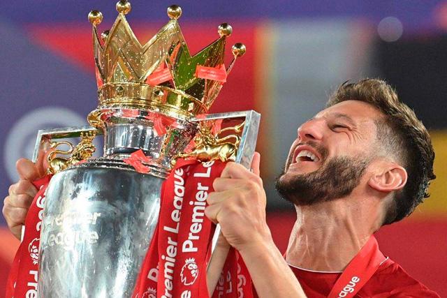 La Premier League 2020-21 iniciará el 12 de septiembre
