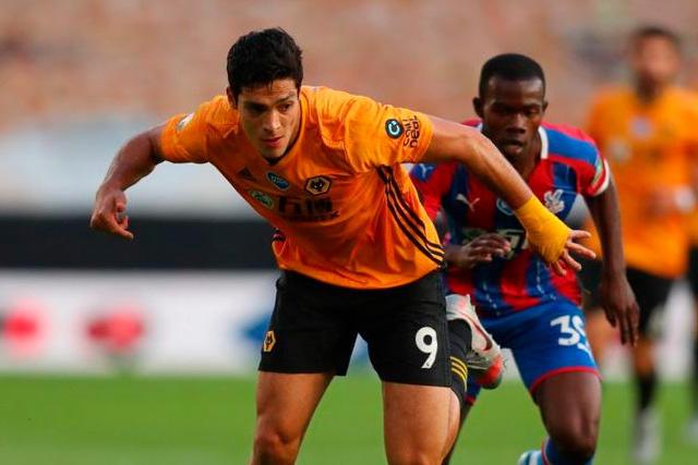 Las opciones de Jiménez y los Wolves para jugar Champions o Europa League