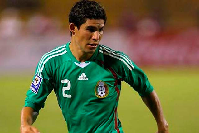 Jonny Magallón sale del retiro para jugar en la Liga de Balompié Mexicano