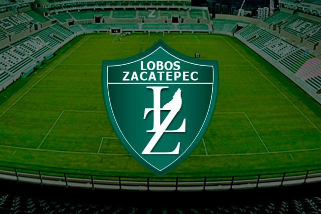 Los Lobos de Zacatepec son el equipo 20 de la Liga de Balompié Mexicano