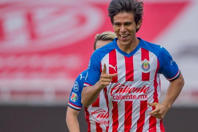 José Juan Macías estaría cerca de llegar a la Real Sociedad