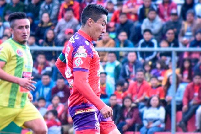 César Villaluz podría volver a México con la LBM