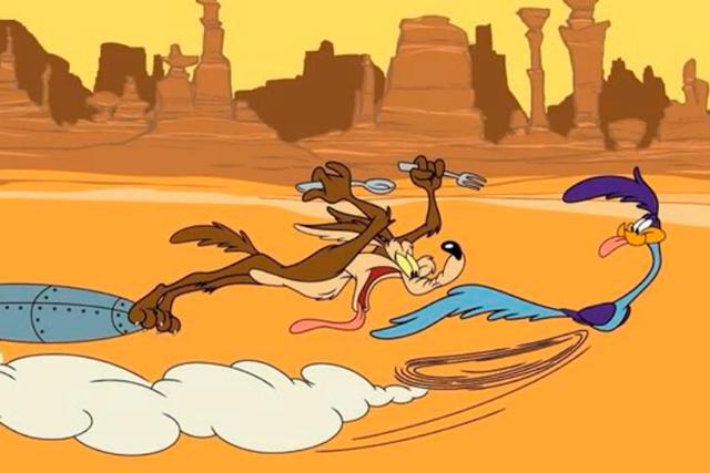Coyotes de Tlaxcala anunció el Clásico Animado en la Liga de Expansión