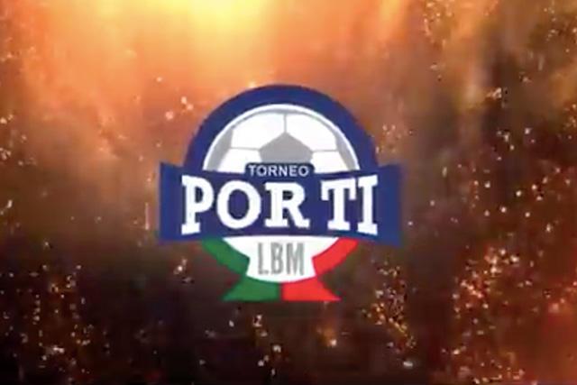 La LBM arma torneo amistoso Por Ti previo a su primera temporada