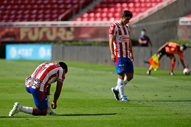 Chapo Sánchez y Cone Brizuela