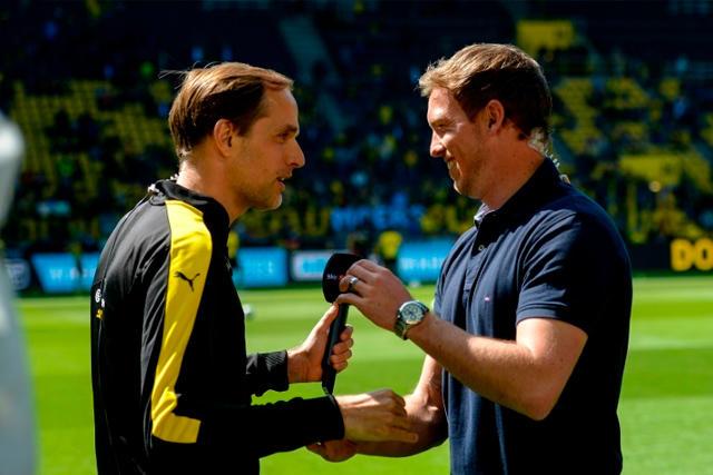Lo que debes saber del Leipzig vs PSG de la Champions League