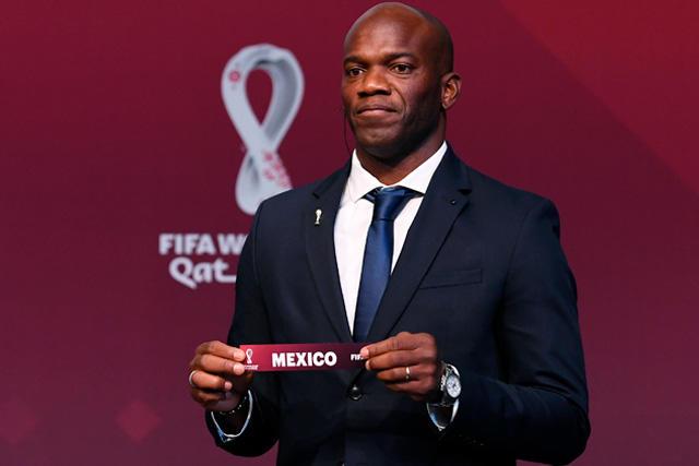 México ya conoce a su primer rival en el octagonal rumbo a Qatar 2022