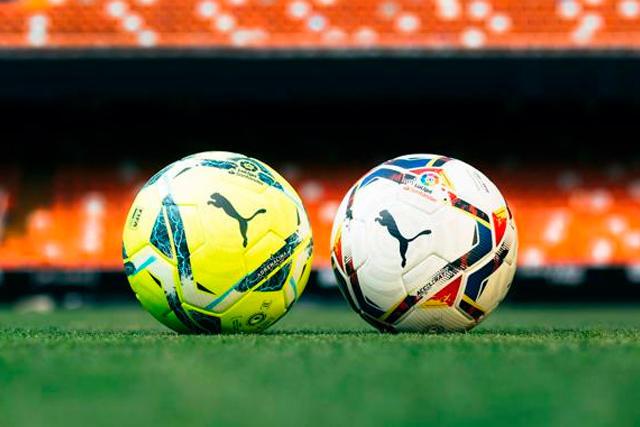 La Liga iniciará el 13 de septiembre
